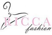 Ricca Fashion